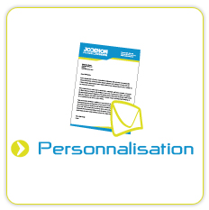 bouton-personnalisation