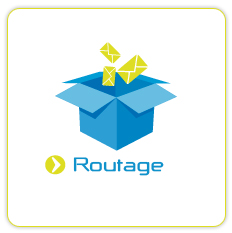 bouton-routage