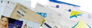 personnalisation mailing routage essonne