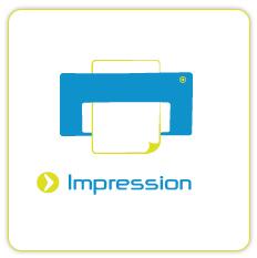 bouton-impression