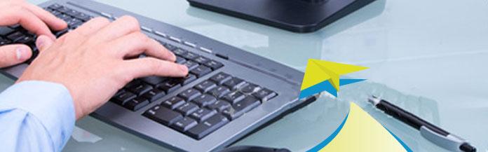Nouvelle bons plans 2017 sortie en ligne bandeau-traitement-informatique-donnees-rotuage-mailing2 | CAPE